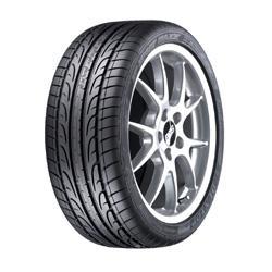 DSX DSST ROF Tires
