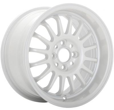 20W Retrack Tires