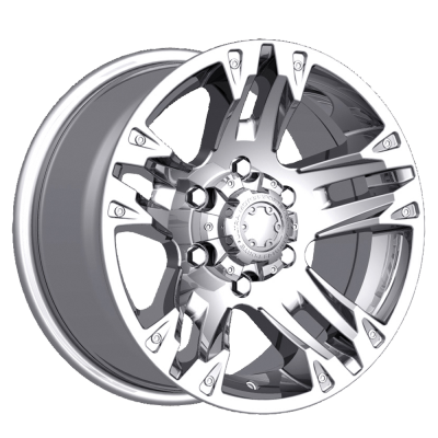 235C Maverick Tires