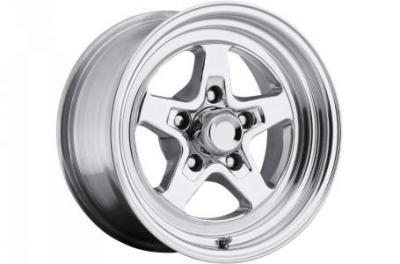 571P Comet Tires