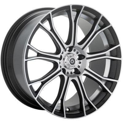 Swurve Tires