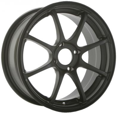 Feather Tires